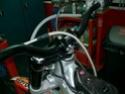 MOTO BANYERES Cimg1234