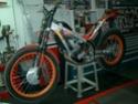 MOTO BANYERES Cimg1238