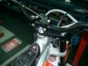 MOTO BANYERES Cimg1239