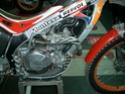MOTO BANYERES Cimg1240