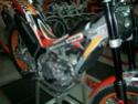 MOTO BANYERES Cimg1241