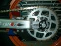 MOTO BANYERES Cimg1246