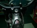 MOTO BANYERES Cimg1247
