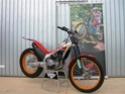 Montesa 4RT Cimg2310