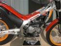 Montesa 4RT Cimg2319
