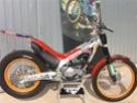 Montesa 4RT Cimg2320