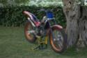 4RT Dscf1910