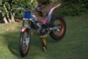 4RT Dscf1912