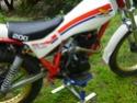 vends Honda tlr 200 Honda_11