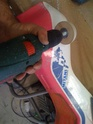 fabrication et réparation avec BANYERES Img_0514