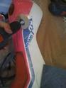 fabrication et réparation avec BANYERES Img_0515