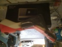 fabrication et réparation avec BANYERES Img_0525