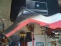 fabrication et réparation avec BANYERES Img_0526