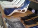 fabrication et réparation avec BANYERES Img_0527