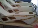 fabrication et réparation avec BANYERES Img_0529