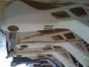 fabrication et réparation avec BANYERES Img_0531