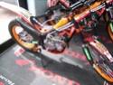 BM RACING Imgp0010
