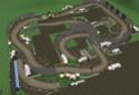 Maps Dirt Hexa Tm_hex11