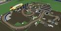 Maps Dirt Hexa Tm_hex13