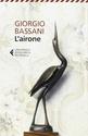 Giorgio Bassani [Italie] - Page 2 Bassan11