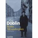 Lecture en commun - Alfred Döblin : Berlin, Alexanderplatz - Page 10 Doblin10