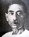 Munshi Premchand [Inde] Premch10