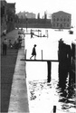 Willy Ronis [Photographe] Venise10