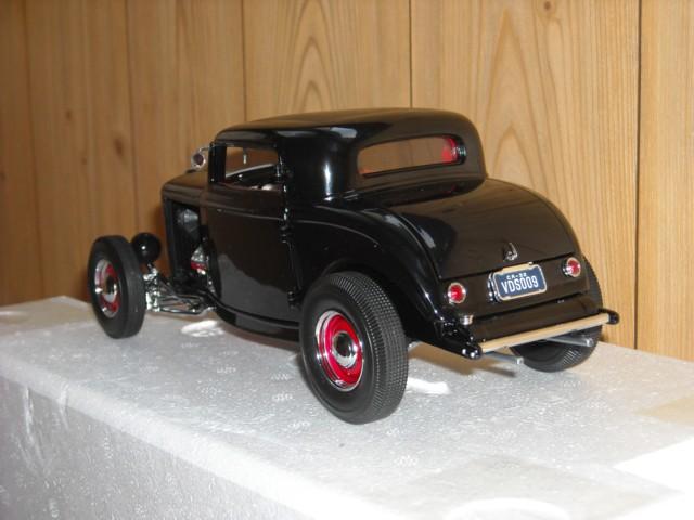 """Ford 32 coupé """"ardun"""" gmp Dscn9311"""