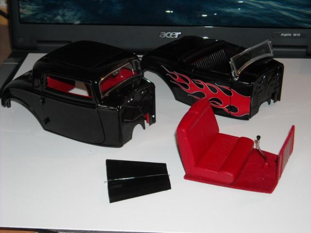 """Ford 32 coupé """"ardun"""" gmp Dscn9411"""