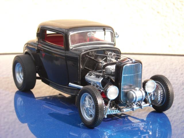 """Ford 32 coupé """"ardun"""" gmp Dscn9412"""