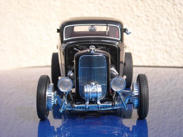 """Ford 32 coupé """"ardun"""" gmp Dscn9413"""
