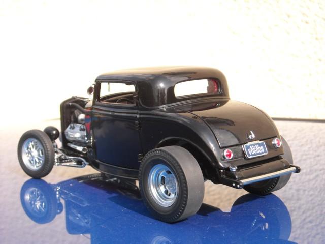 """Ford 32 coupé """"ardun"""" gmp Dscn9416"""