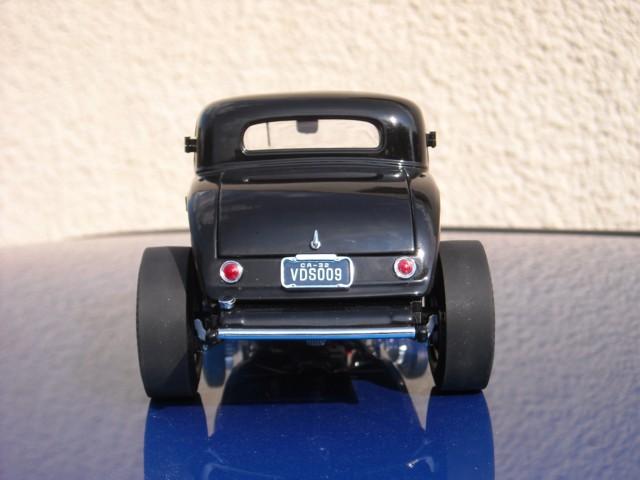 """Ford 32 coupé """"ardun"""" gmp Dscn9417"""