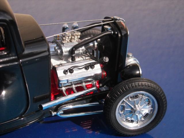 """Ford 32 coupé """"ardun"""" gmp Dscn9419"""