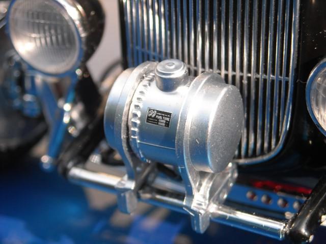 """Ford 32 coupé """"ardun"""" gmp Dscn9420"""