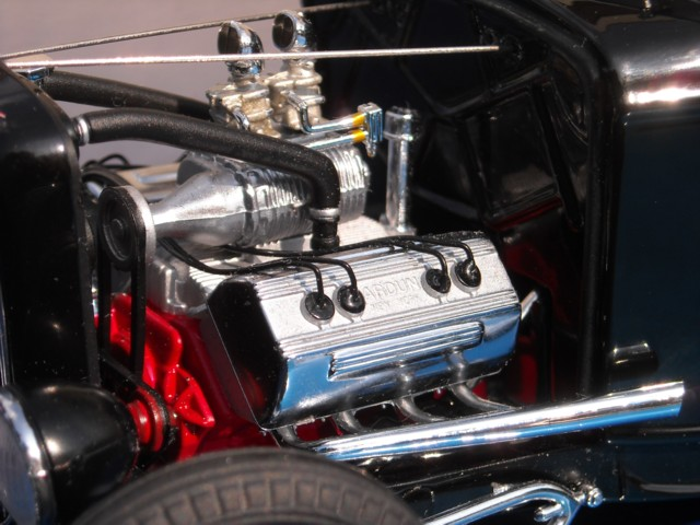 """Ford 32 coupé """"ardun"""" gmp Dscn9421"""