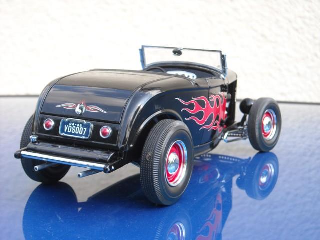 """Ford 32 coupé """"ardun"""" gmp Dscn9424"""