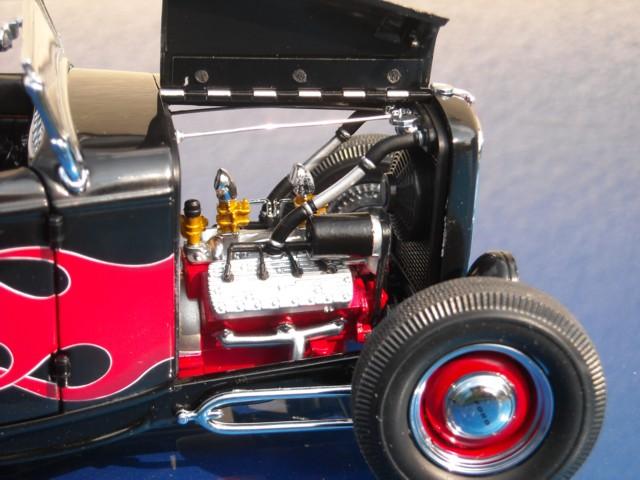 """Ford 32 coupé """"ardun"""" gmp Dscn9425"""