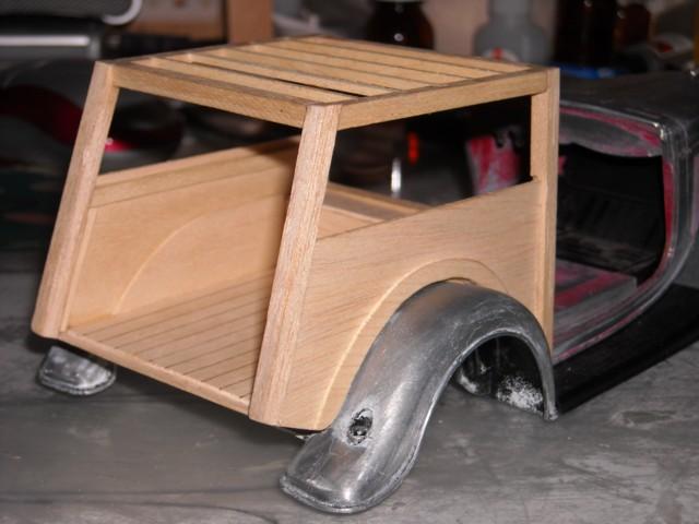 Ford 34 woody Dscn9616