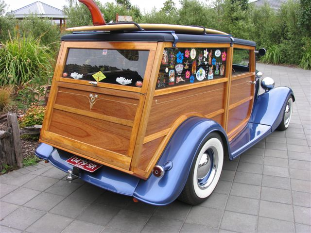 Ford 34 woody Img_6110