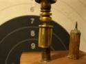 boulet pour cartouche 1873 Img_1415