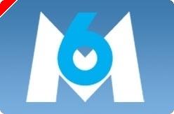Poker en ligne : M6 entame des négociations avev Bwin 4af84e10