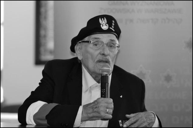 Le dernier survivant de treblinka est mort. Simon_10