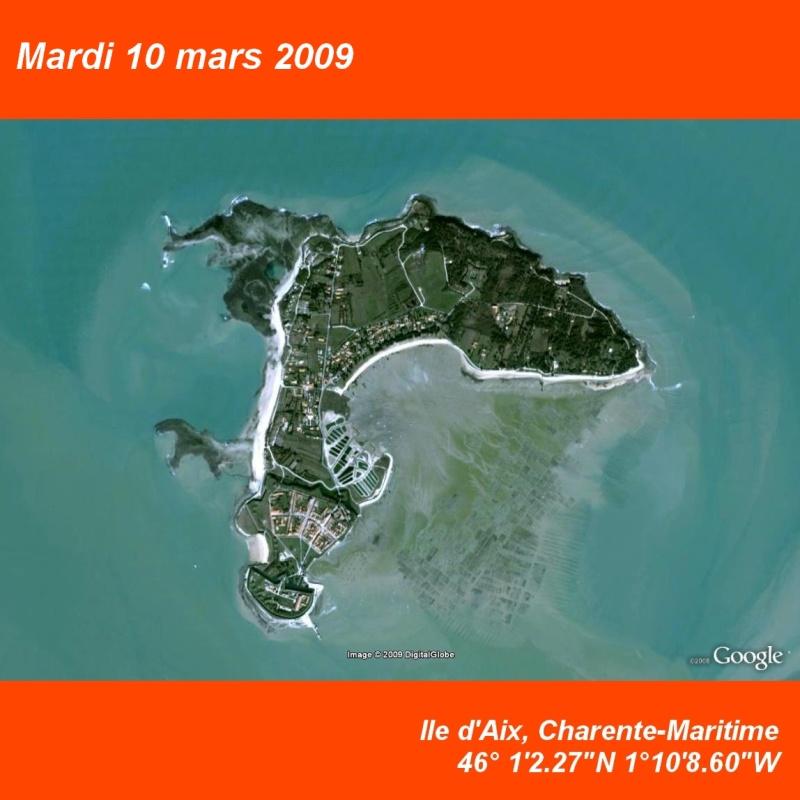 Mars 2009 (éphéméride) 03_10_10