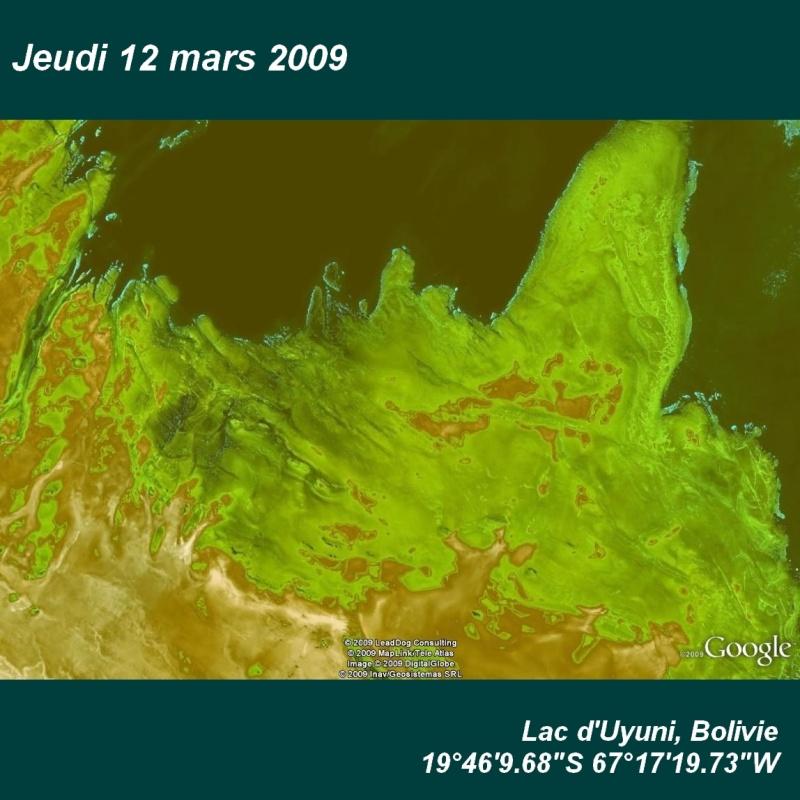 Mars 2009 (éphéméride) 03_12_10