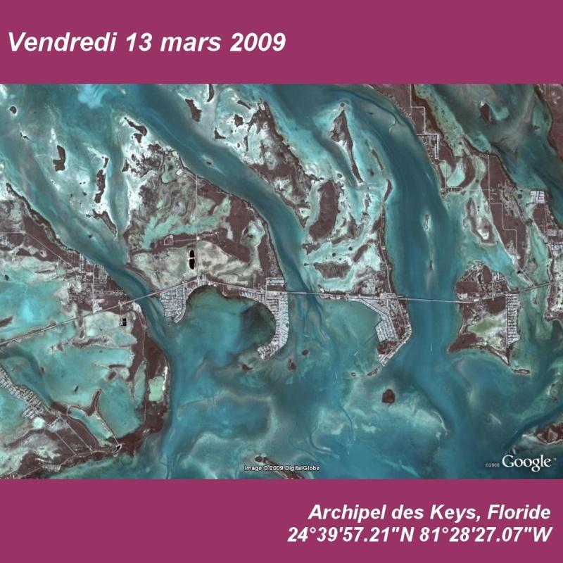 Mars 2009 (éphéméride) 03_13_10