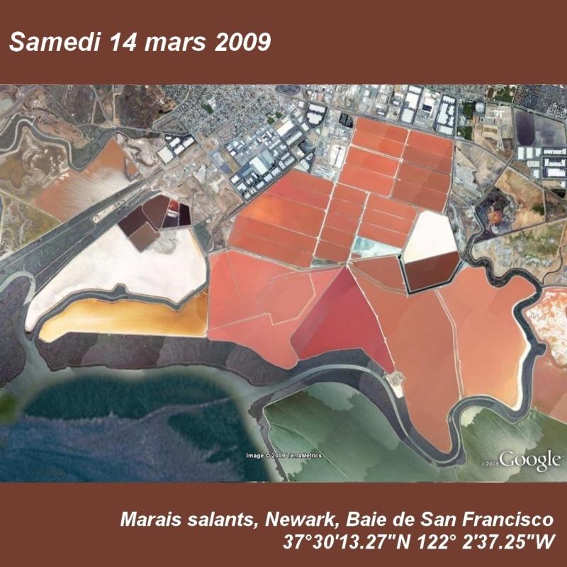 Mars 2009 (éphéméride) 03_14_10