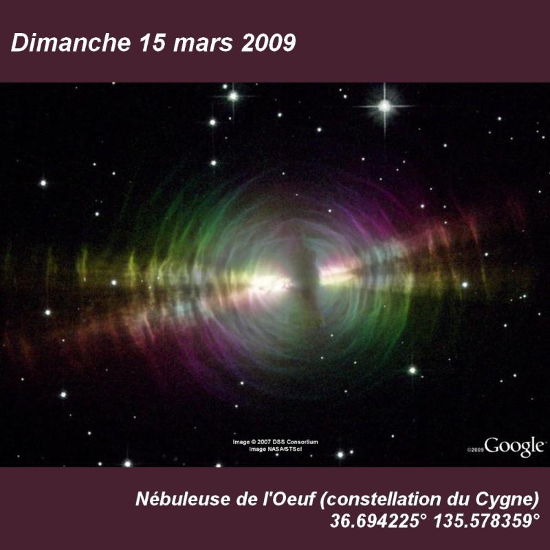 Mars 2009 (éphéméride) 03_15_10