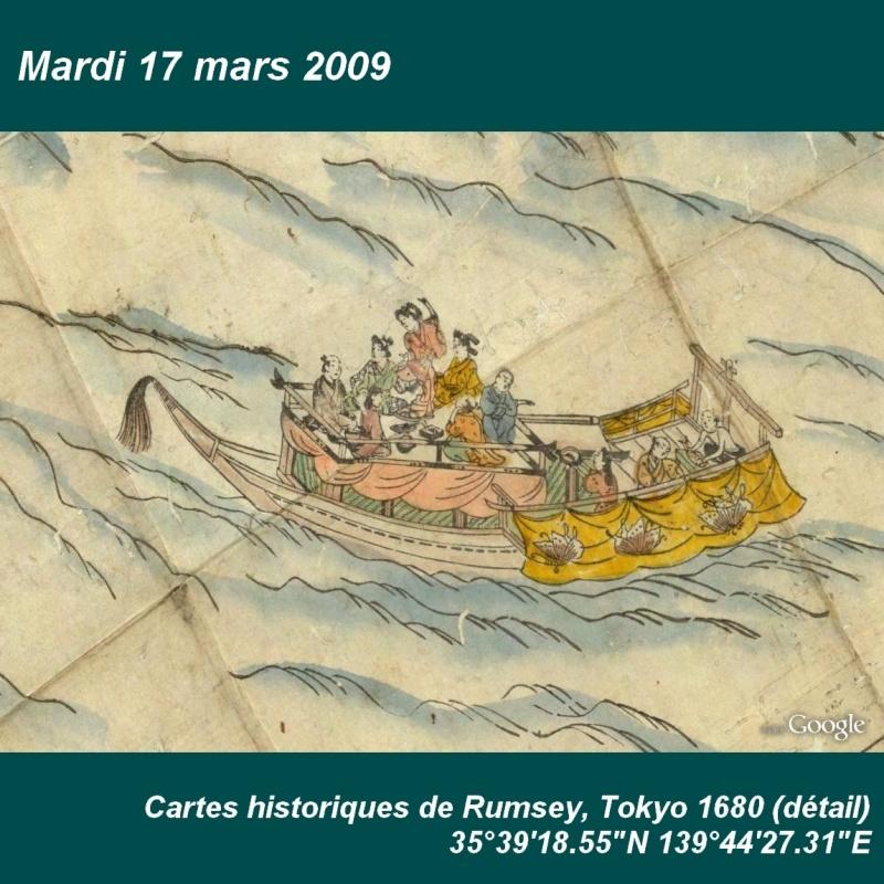 Mars 2009 (éphéméride) 03_17_10