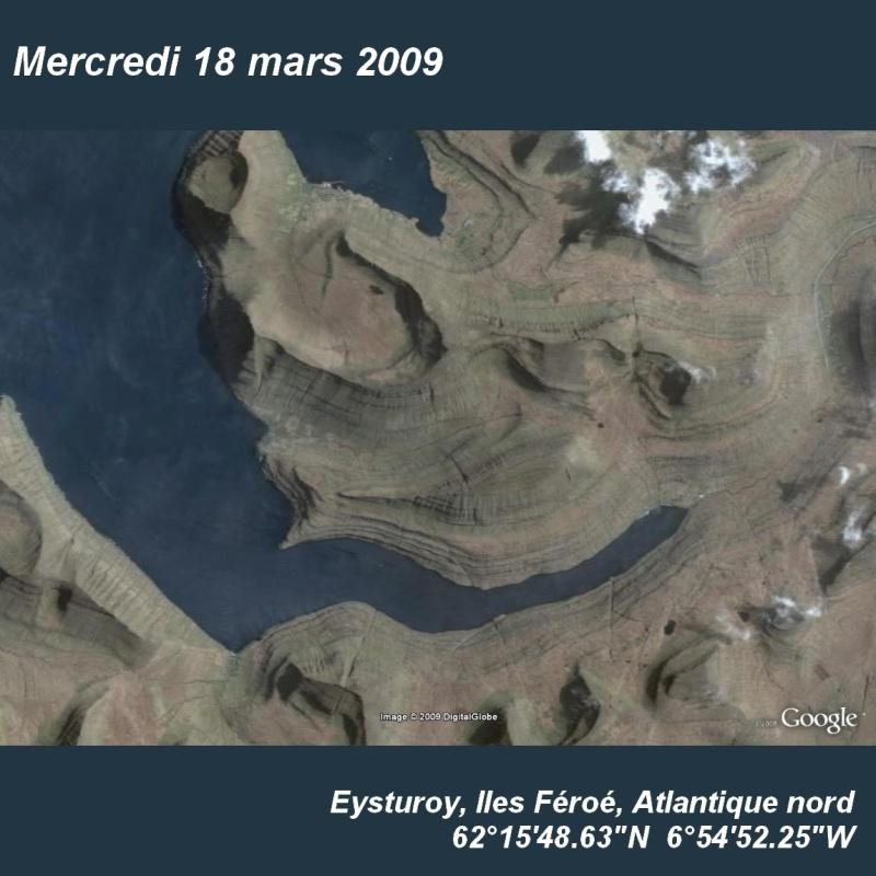 Mars 2009 (éphéméride) 03_18_10